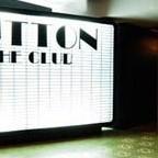 THE SUTTON CLUB – DISCOTECA ERP TPV TÁCTIL