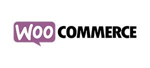 Programa de gestión Erp Tienda online Woocommerce