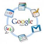 Daf Erp Programa de gestión compatible con google apps services