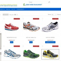 Superpies.com Erp & Prestashop