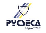 Programa gestión cuadrantes PyC Seguridad
