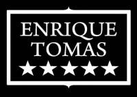 Programa Gestión Erp Tpv Franquicias Enrique Tomás