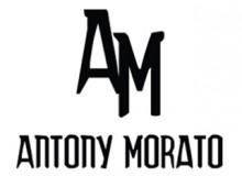 Programa gestión Tpv Erp Retail Antony Morato