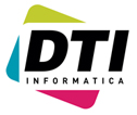 Programa-facturacion-barato-DTI-106