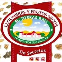 TORRES RAFI – DAF ERP FABRICACIÓN, LOTES