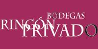 Programa gestión Erp Bodegas Rincón Privado