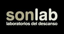 Programa gestión Erp franquicias descanso SONLAB