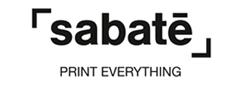 Programa-gestion-erp-sabate-barcelona