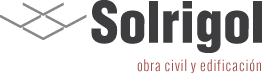 Programa gestión Erp Solrigol