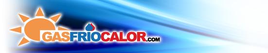 Programa gestión Erp Gasfriocalor.com