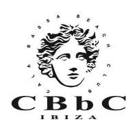 Programa Gestión Tpv Web Cala Basa Beach Club