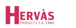 Programa Gestión Distribución Comercial Hervàs Products