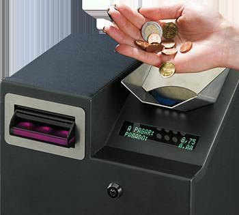 Programa gestión web Cashkeeper