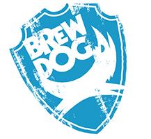 Programa de gestión Erp BrewDog