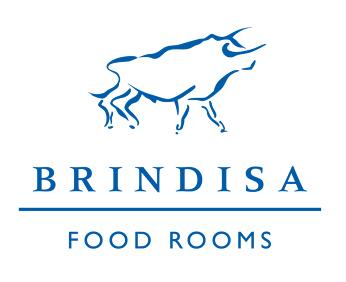 Programa de gestión Erp Brindisa