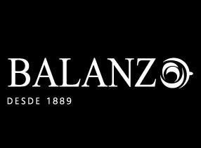 Programa de gestión Cafes Balanzó