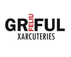 Programa gestión Erp Griful