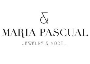 Programa de gestión Erp Maria Pascual