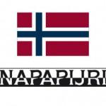 Programa de gestión Erp Napapijri