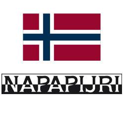 Programa de gestión Napapijri