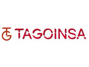 Programa de gestión Erp Tagoinsa