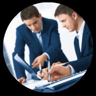 Formacion bonificada Programa de facturación Web Nube Erp