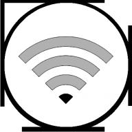 Funcionamiento Offline Programa de facturación Erp Hostelería Nube Web