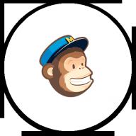 Mailchimp Programa de facturación Daferp Web Nube Erp