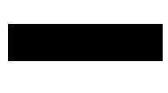 mi-co-programa-facturacion-erp-retail-web-nube-daferp