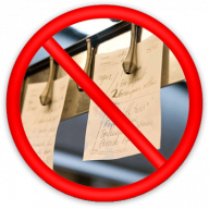 Pedidos Albaranes Programa de facturación Erp Nube Web