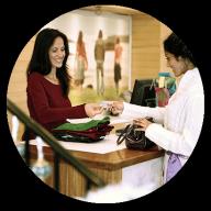 Programa de facturación Facturas Albaranes Tickets Erp Retail