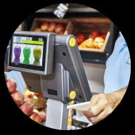 Tickets Albaranes ERP Tiendas de alimentación Programa de gestión