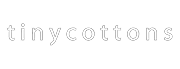 tiny-cottons-programa-facturacion-minorista-erp-web-cloud-daferp