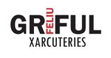 xarcuteries-griful-programa-facturacion-tiendas-alimentacion-erp-nube
