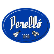 Perelló