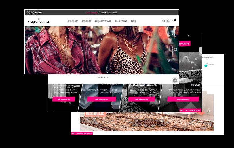 Programa-facturación-Tienda-online