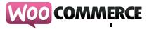 Mejor conector Woocommerce Erp
