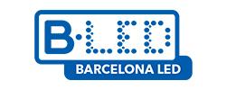 Barcelona Led Erp Nube