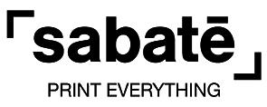 Sabate-barcelona-erp