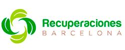 Recuperaciones barcelona conector Erp Woocommerce