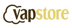 Vap store conector Erp Prestashop