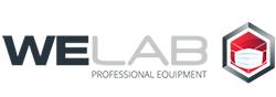 Welab Programa Facturación Daferp