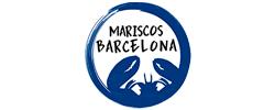Mariscos Barcelona Daf Erp Conector Woocomerce