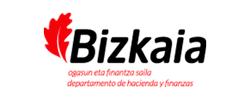 Tbai Ticket BAI Bizcaia Vizcaya