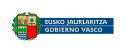 Tbai Ticket BAI Eusko jaurlaritza Gobierno vasco